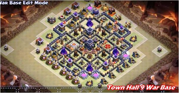 the-third-th9-war-base