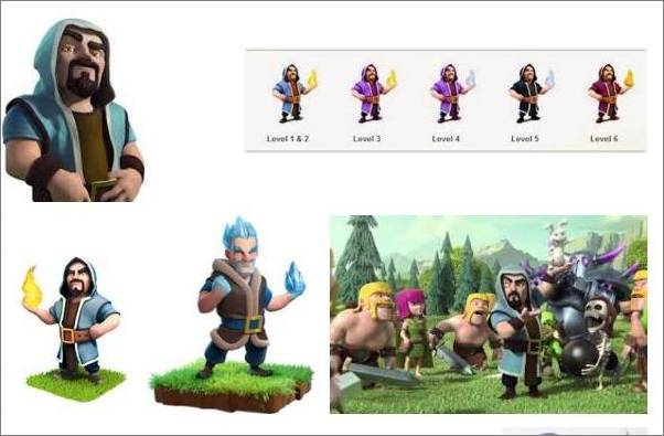 magos-clash-of-clans