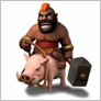 montapuercos-clash-of-clans