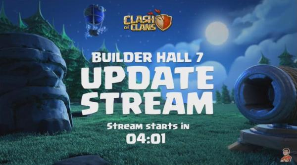 clash-of-clans-youtubers