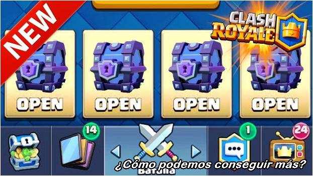 cofres-supermagicos-clash-royale