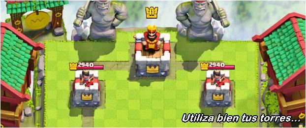 torres-clash-royale-ganar