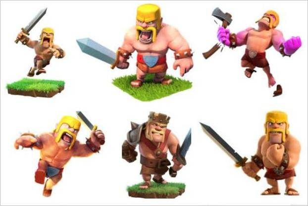 barbaro-de-clash-of-clans