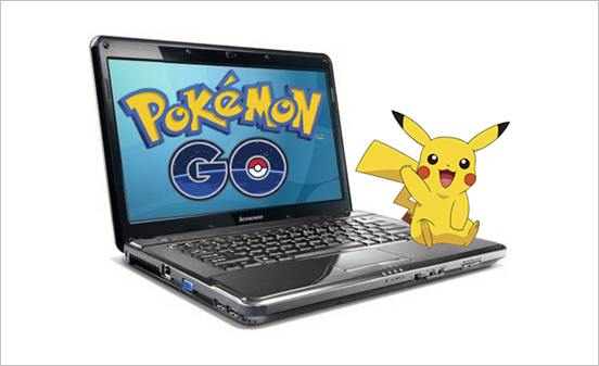 pokemon-go-for-pc-free
