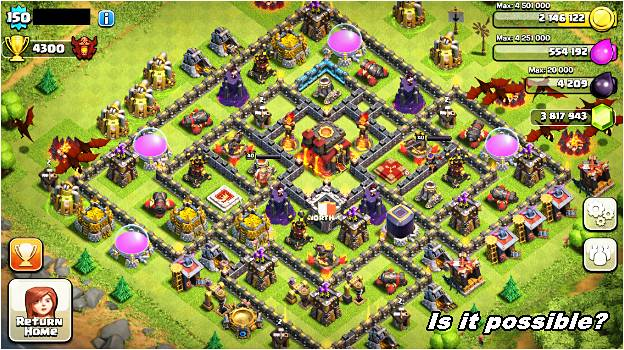 clash-of-clans-hack-gems