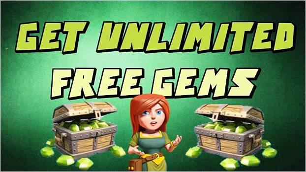 get-free-gems-clash-of-clans