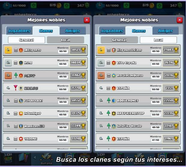 buscar-clanes-clash-royale