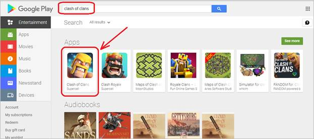 clash-of-clans-on-google-play
