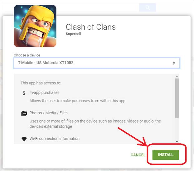 how-to-install-coc-android