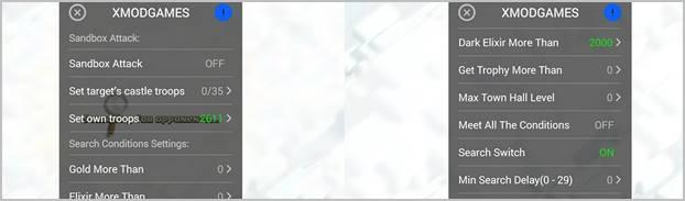 menu-xmodgames