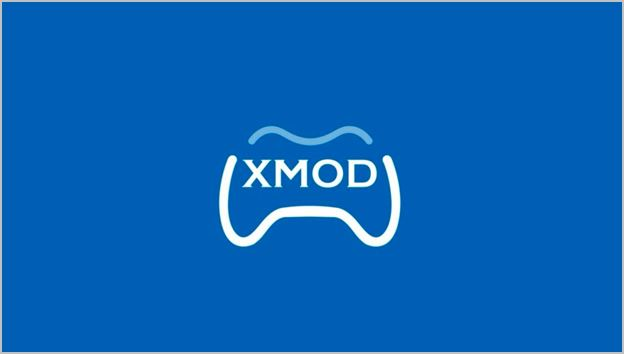 xmodgames-clash-of-clans