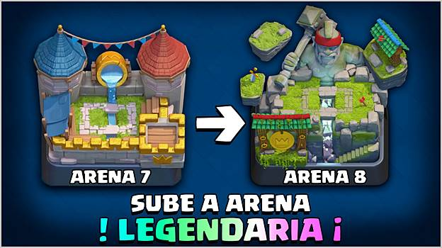 arena-7-clash-royale