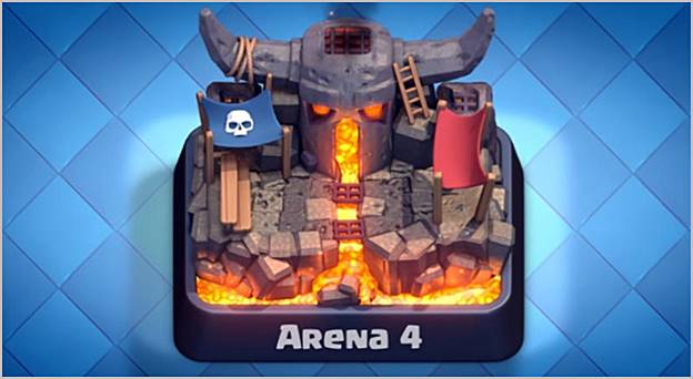 clash-royale-arena-4