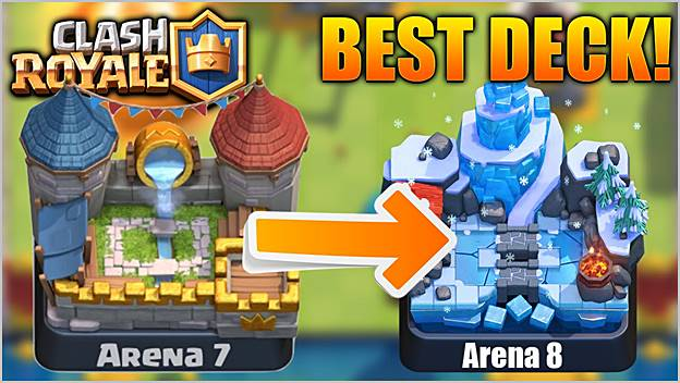 clash-royale-arena-7