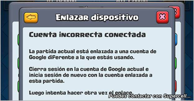 contactar-con-supercell-cuenta-clash-royale