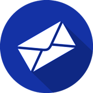 email-clashofclansdownload